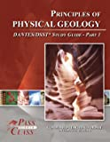 Principles of Physical Geology DANTES / DSST Test