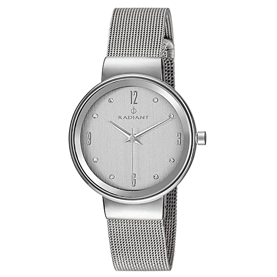 RADIANT NEW NORTHWAY MEDIUM relojes mujer RA402604: Radiant New: Amazon.es: Relojes