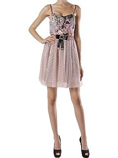 4600b99beb0b Rinascimento Women Short Dress Astrid CFC0085081003  Amazon.co.uk ...