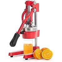 co-z Comercial greade Exprimidor Mano Prensa manual exprimidor exprimidor de jugo Citrus Naranja Limón Granada