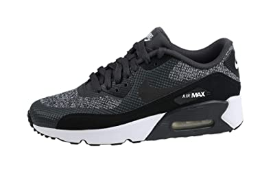 Nike Air Max 90 Ultra 2.0 SE Older Kids Junior Youth Shoes
