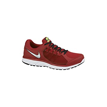 1d494d76cc82 Nike Lunar Forever 3 Mens Running Shoes Multicolored Size  8  Amazon ...