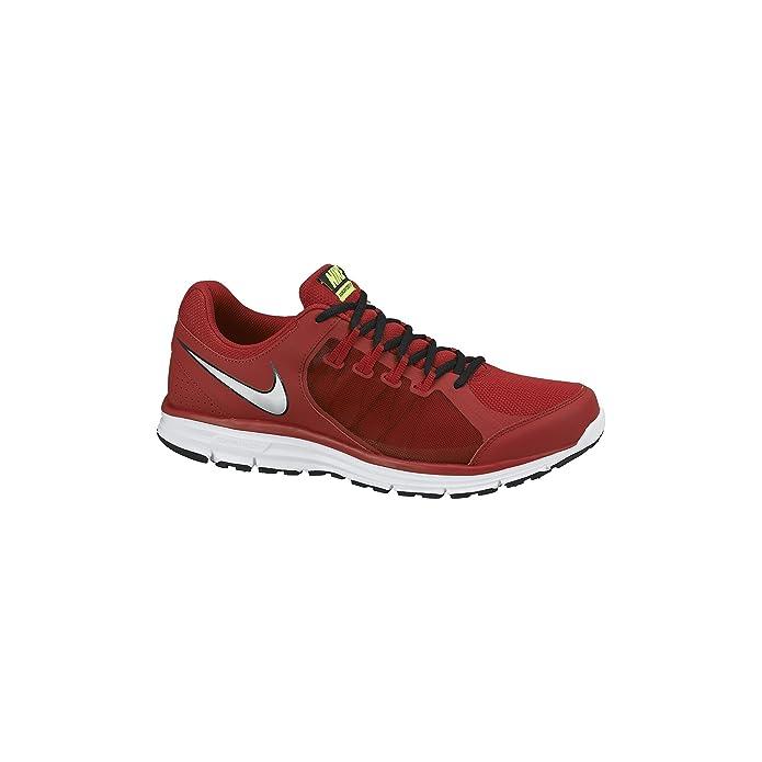 20d876048edf2 ... greece nike lunar forever 3 zapatillas de hombre running para hombre de  color rojo a94397 9d8e1 ...