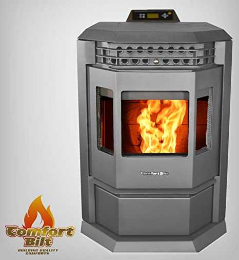 warm morning wood stove model 701a