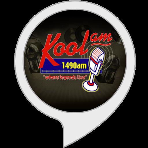 Kool-AM