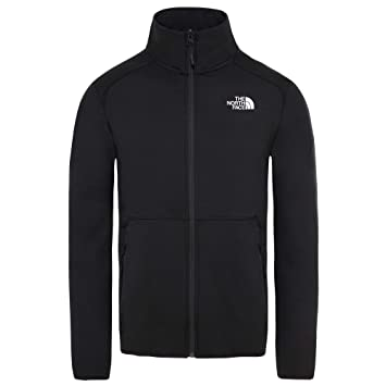 The North Face M Quest Chaqueta, Hombre: Amazon.es: Deportes ...