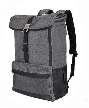 c0e3ebf86225 バイク用リュック バックパック メンズ 通勤 通学 旅行 アウトドア A4サイズ対応のバックパック
