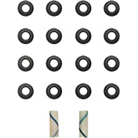 Fel-Pro SS72861 Valve Stem Seal Set