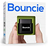 Bouncie - GPS Car Tracker, Vehicle Location, Accident Notification, Route History, Speed… photo