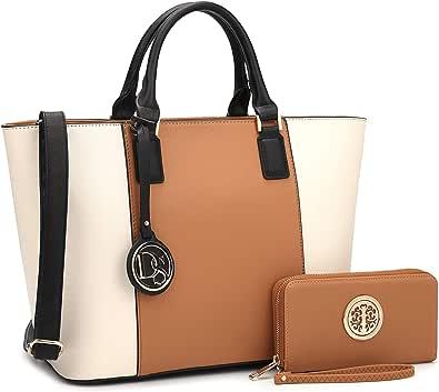 Borsa Spalla Mano K-Way K-POCKET METAL SHOPPER bag shopping Donna Woman 48X30...
