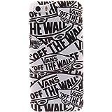 Bshoping-mall® iPhone 5/5S TPU Étui portefeuille Cuir Coqueue Strass Case Etui Coq étui de portefeuille protection Coque Case Cas Cuir Swag Pour iPhone 5 5S