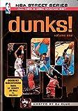 NBAストリートシリーズ / ダンク ! 特別版 [DVD]
