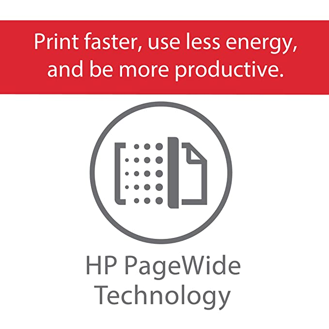 Amazon.com: HP Paper, Color Inkjet & Laser Poly Wrap Made In ...