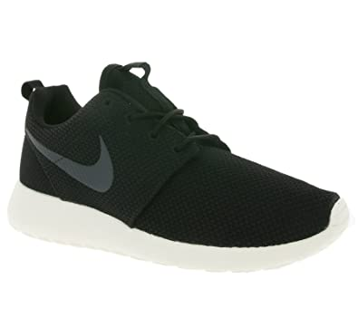 d1394713b307 NIKE Herren Roshe One Low-Top  Amazon.de  Schuhe   Handtaschen