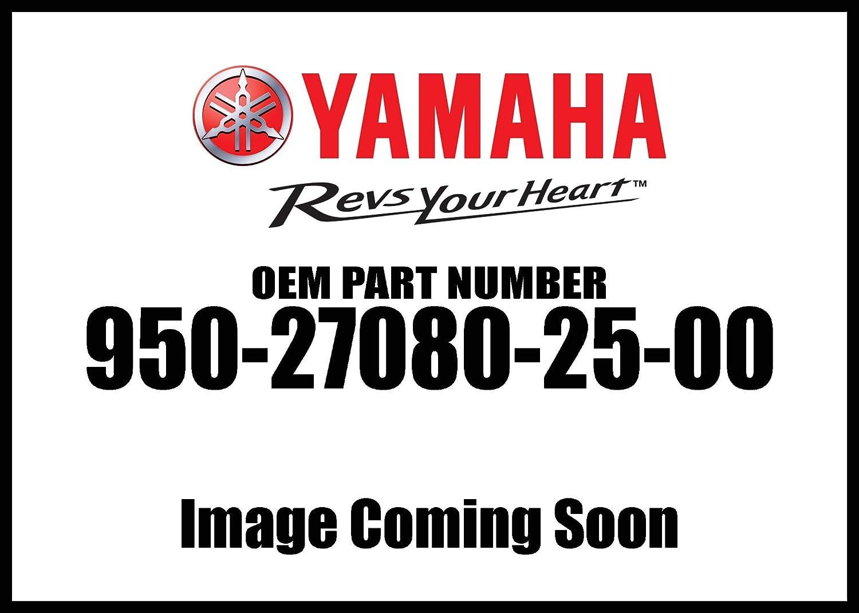 STARTER FITS YAMAHA WR450 F WR450F 5TJ81890-00-00 18844