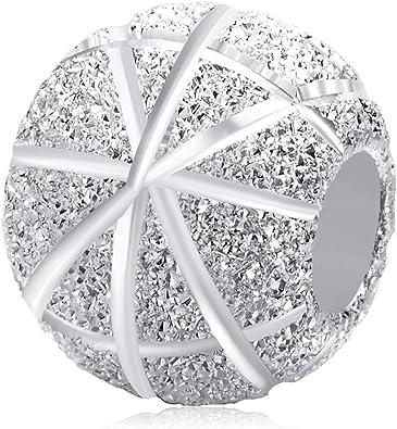 Bracelet// Cadeaux CHANGEABLE Pendentif Collier