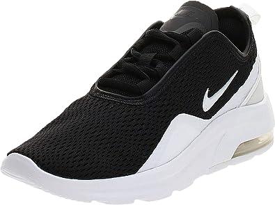Nike Women's Air Max Motion 2