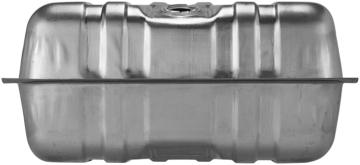 Spectra Premium F8C Fuel Tank for Ford Bronco