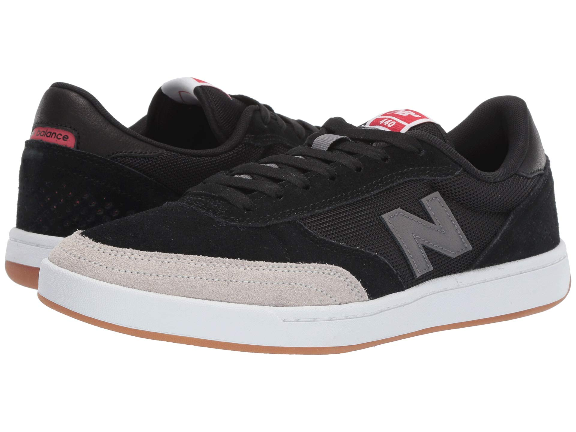 new balance nm440