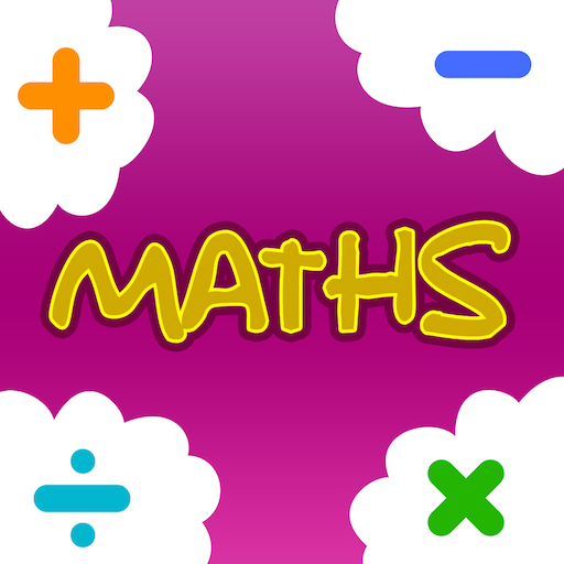 7 11 Math Problem - Maths age 5-11 free