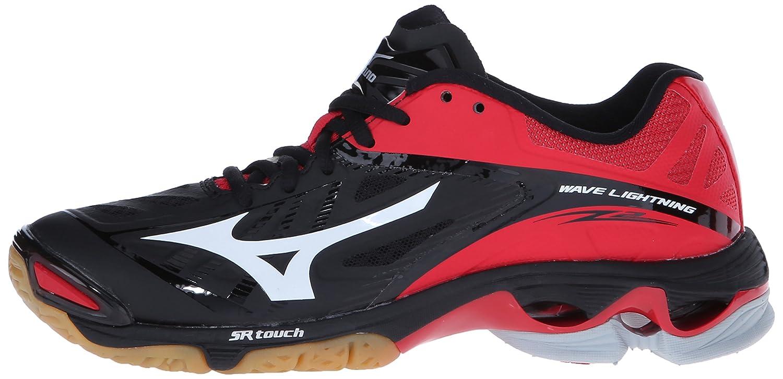 Zapato De Voleibol Mizuno Wave Rayo Rx3 Mediados De Los Hombres SimnKi