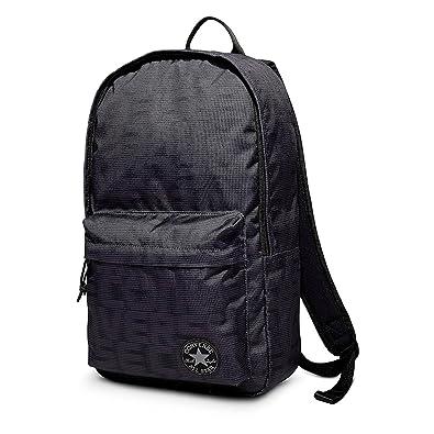b3d220d1a93d converse backpack uk