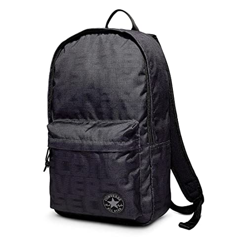 470b08bad7 Converse EDC Backpack Bags Dark Grey - One Size  Amazon.co.uk  Shoes ...