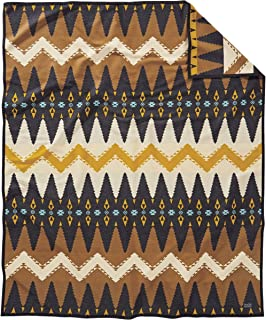 product image for Pendleton Heritage Collection Blanket (OCHOCO)