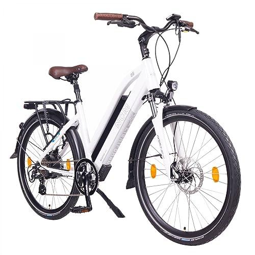 NCM E Bike