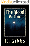 The Blood Within: The Calling