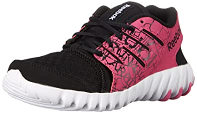 Reebok Twistform Running Shoe Little Kid//Big Kid