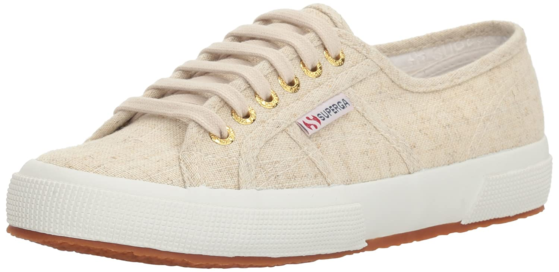 Amazon.com   Superga Women's 2750 Cotlinu Fashion Sneaker   Fashion Sneakers