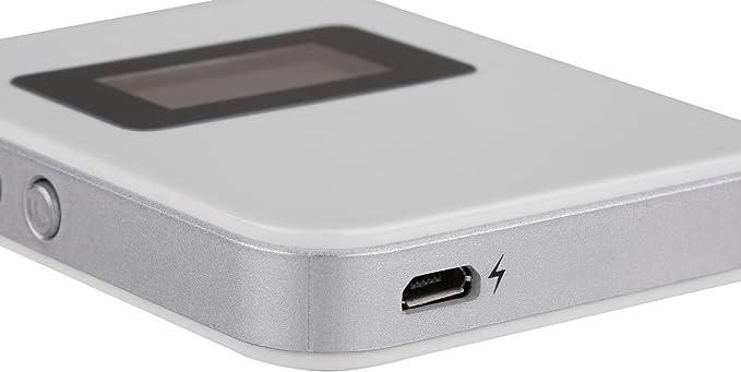 2 Sender + 30 Empf/änger+Ladekoffer f/ür 32 St/ück Ger/äte Drahtloses Reiseleitersystem Wireless Tour Guide System