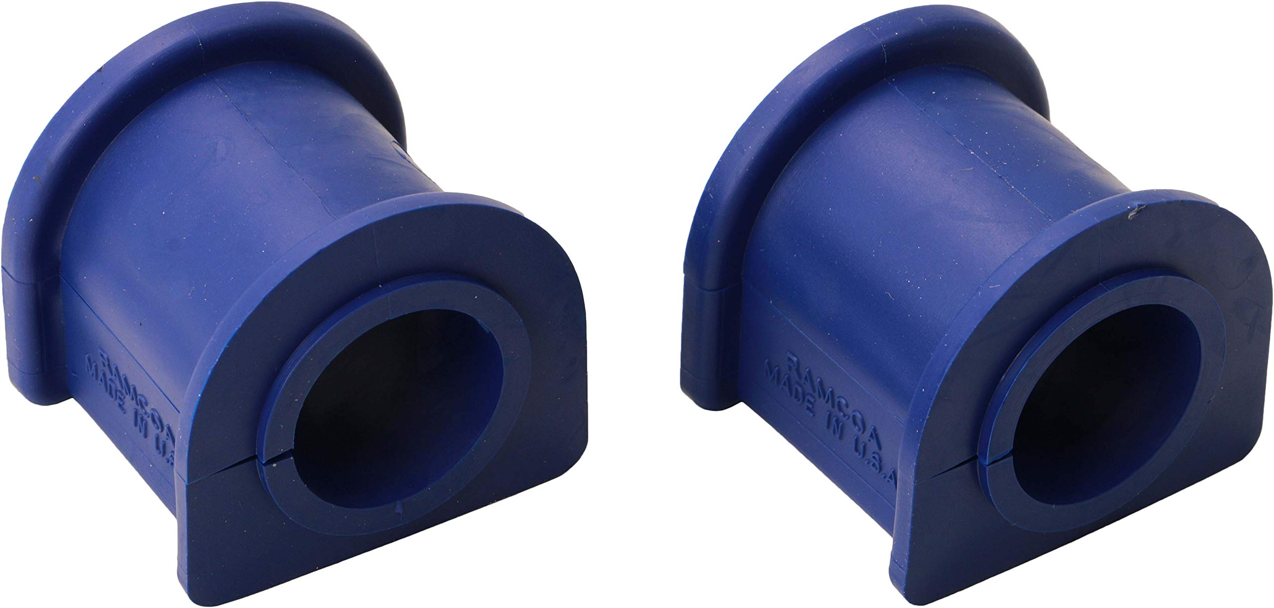 MOOG K3171 Stabilizer Bar Bushing Kit