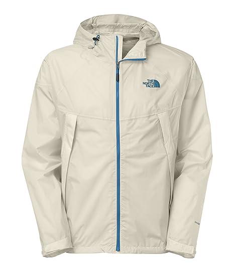 160f38613d The North Face Men s Cloud Venture Jacket at Amazon Men s Clothing ...