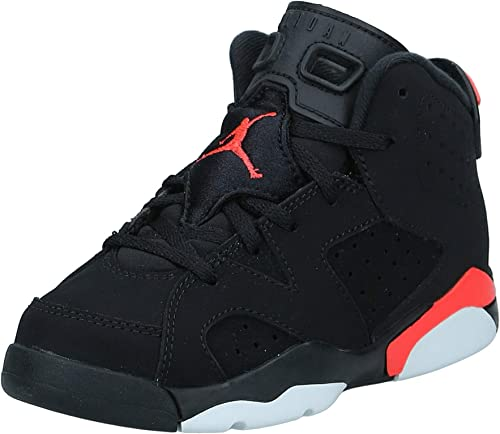 Jordan 6 infrared 2020