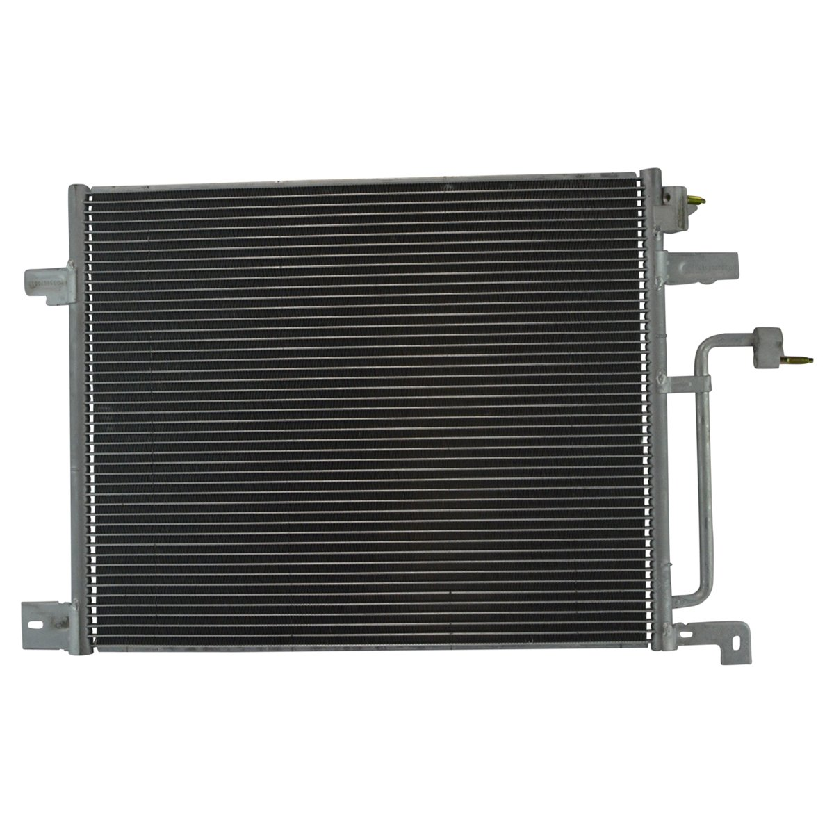 AC Condenser A//C Air Conditioning Direct Fit for Dodge Dakota Pickup Truck