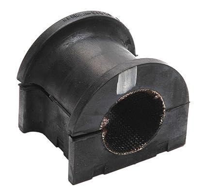 XLYZE 5x Fuel Filter Replaces Stihl 0000 350 3502 0000 350 3506 for FC55 FC85 FC90 FS45 FS46 FS52 FS55 FS56 FS62 FS66 FS72 FS74 FS75 FS76 FS80 FS81 FS84 FS86 FS87