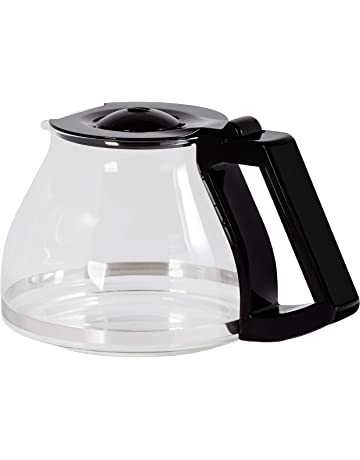 Coffeemaker Carafes Home Kitchen Amazoncouk