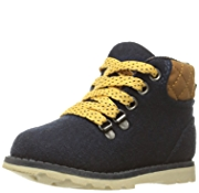 BOYS' BOOTS<BR>UNDER $20