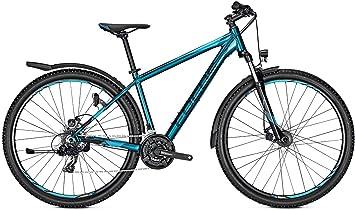 Focus Whistler 3.4 EQP 29R Sport Mountain Bike 2019 - Bicicleta de ...