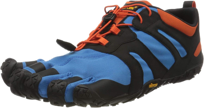 V-Trail 2.0 Trail Running Shoes