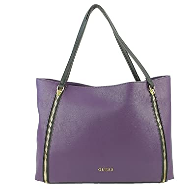 Sac Guess Cm Angiehwalapp6404Taille Cabas 30 fbIyYv6g7