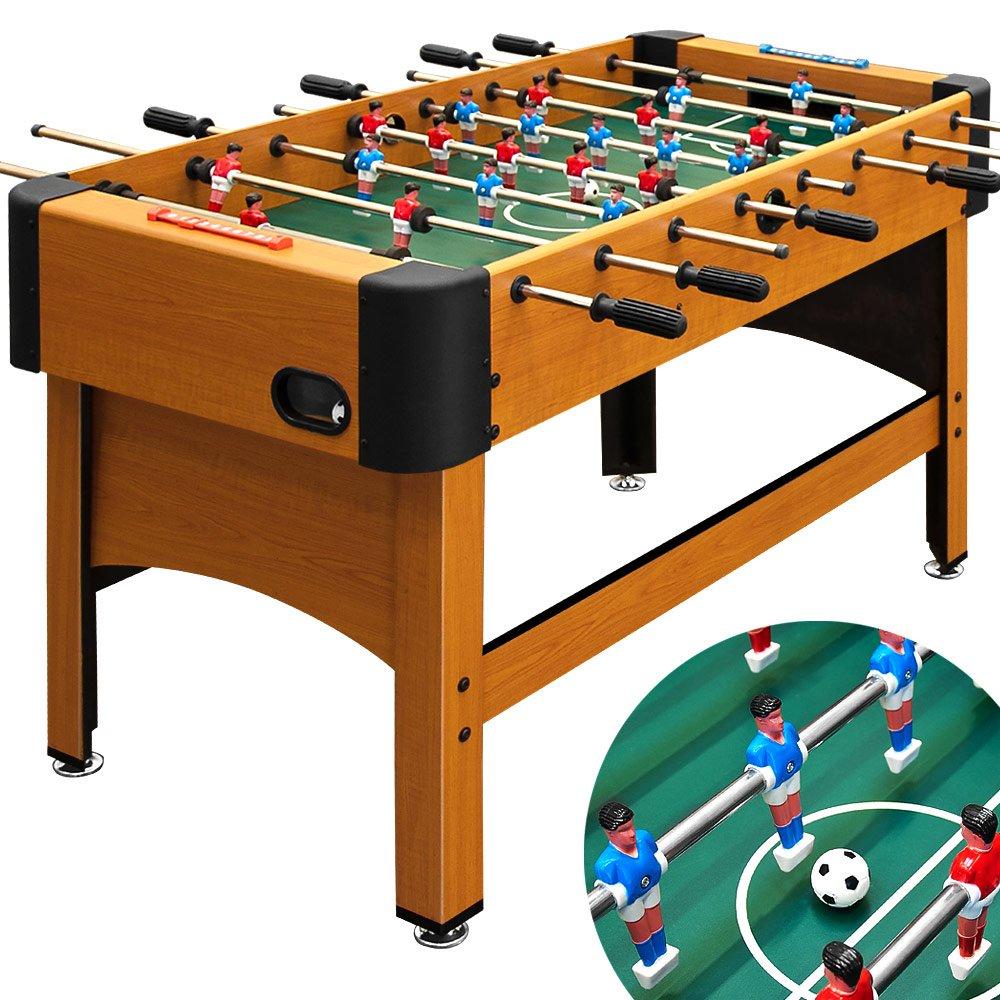 Tischfussball Online