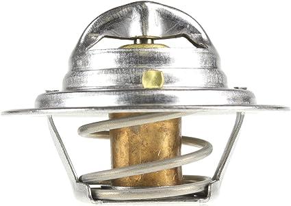 Motorad 302-180 Thermostat