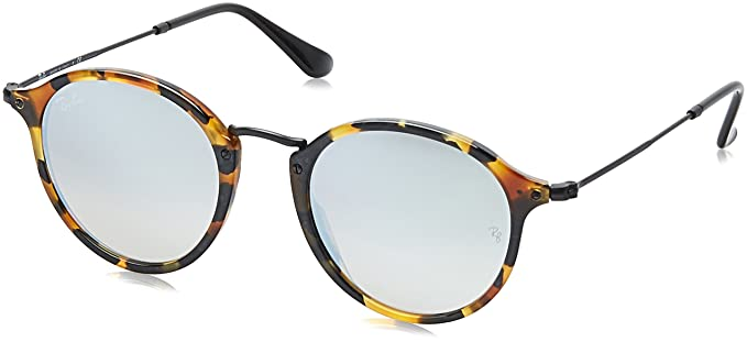 ray ban sonnenbrille herren orange