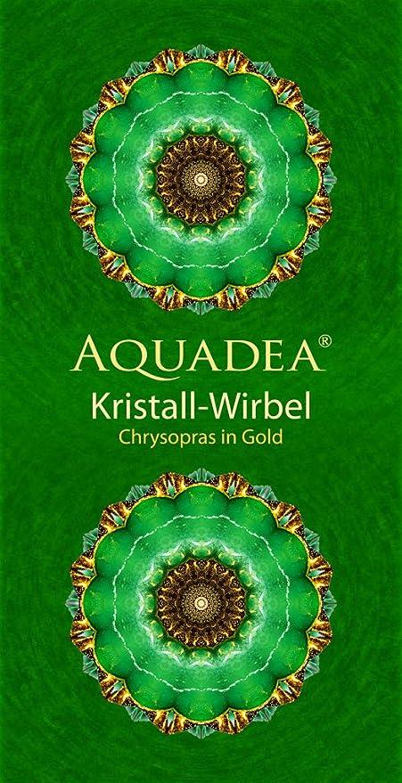 Playa toalla de baño | chyros pras de oro | con energía de imágenes de Aquadea