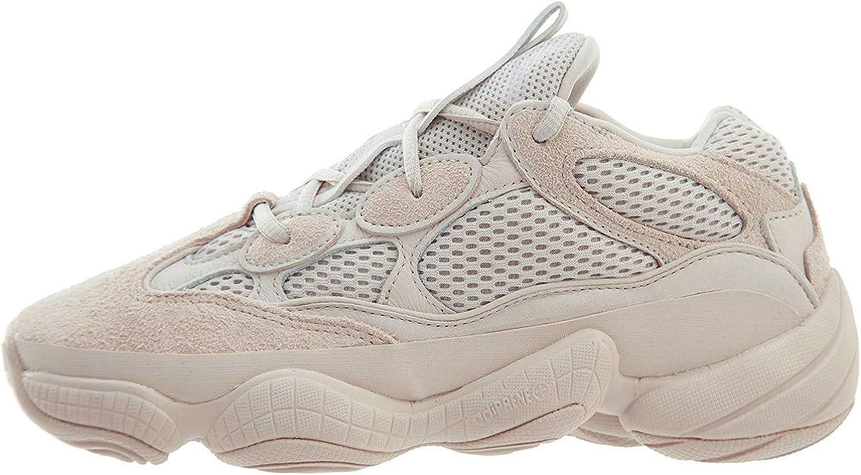 Adidas Yeezy 500 'Blush' Schuhe Sneaker Neu Größe 44 Ohne Karton