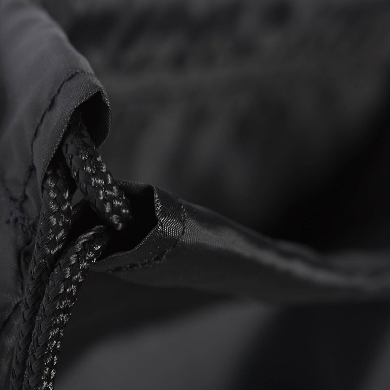 Talla /única Bolsa Hombre adidas GS Star Wars Negro