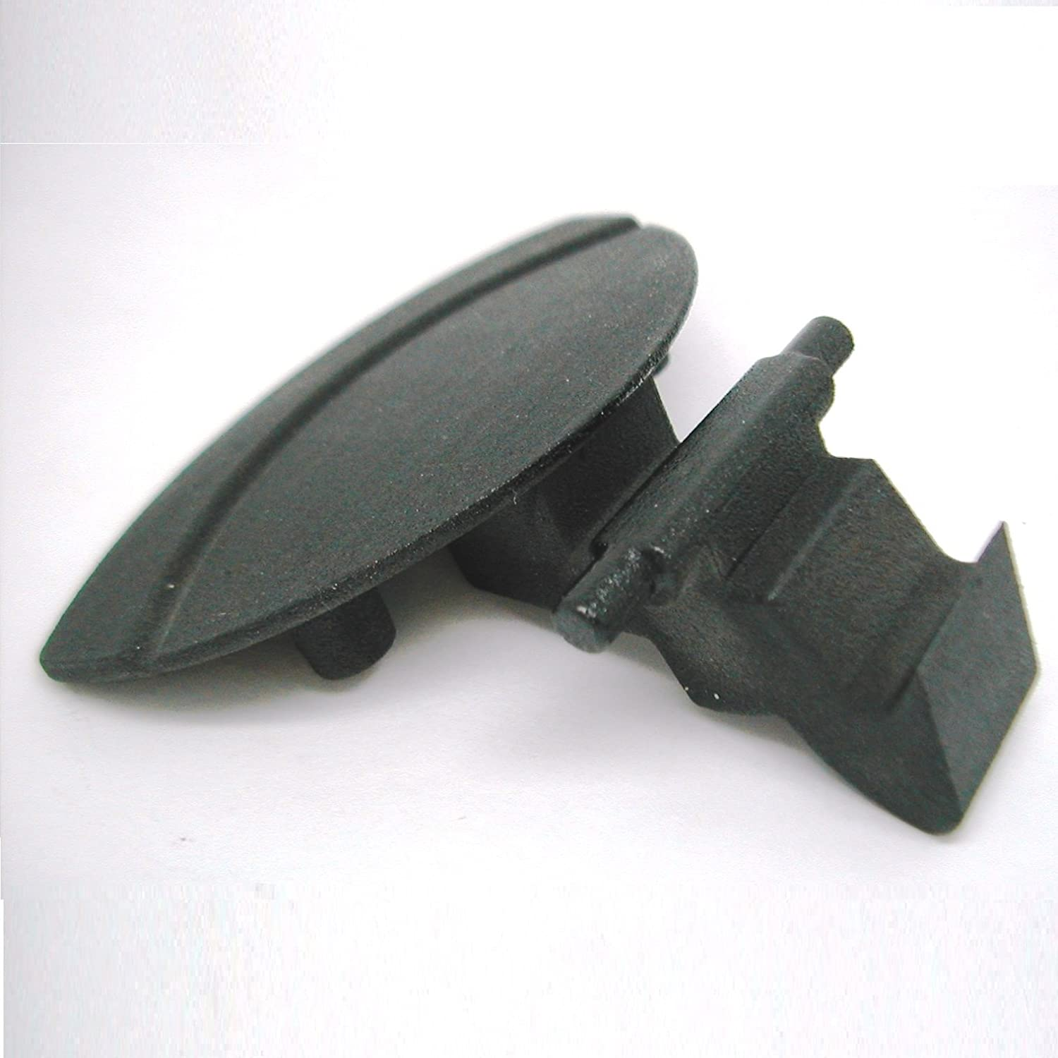 QDI Replacement Glove Box handle for Citroen C4